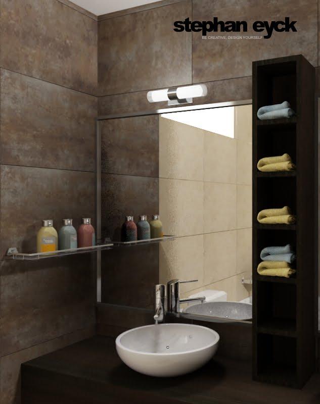 Perfect Interior Design Styles 633 x 800 · 39 kB · jpeg