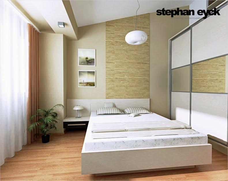 Best Interior Design Blogs Top Websites for Interior ...