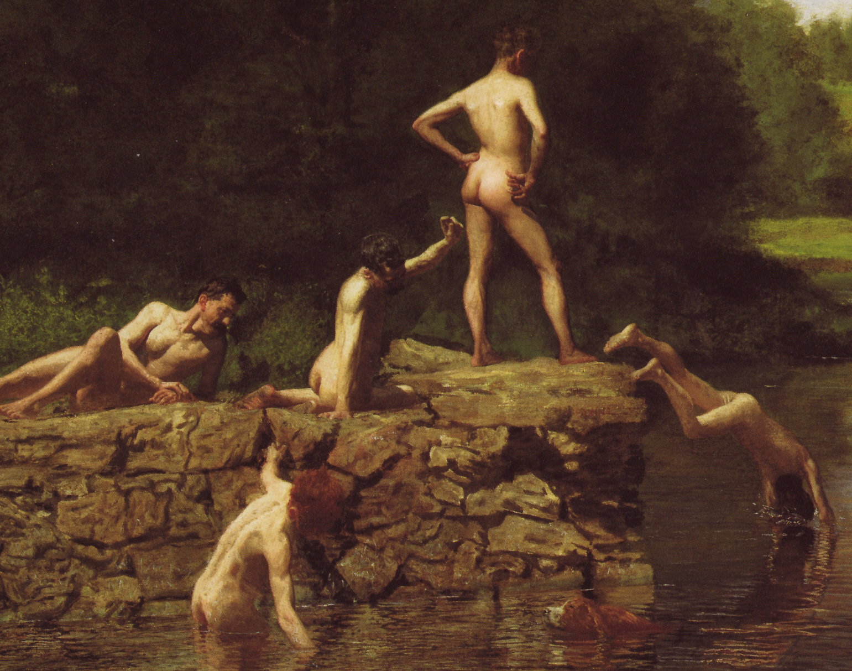 http://4.bp.blogspot.com/_KGx8m0EeO1k/TFhYkd4HXWI/AAAAAAAADY8/3Ty7uLfk84w/s1600/Detail+of+Swimming.+1885.jpg