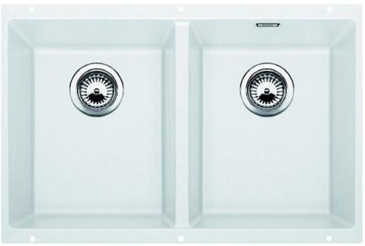 Marthe eidahl: kjøkkenvasker