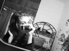 Te amo Mejor Amiga ♥