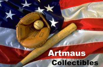 Artmaus Collectibles on Amazon