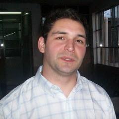 Prof. Hernán Darío Degregori