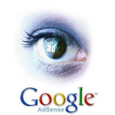 google adsense цена клика