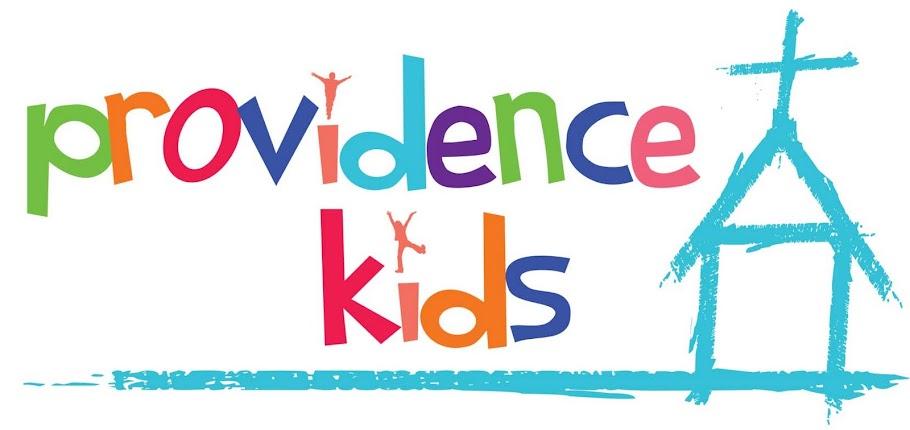 Providence Kids