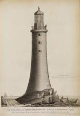 Ingeniería siglos XVIII y XIX