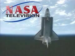 NASA Televisión