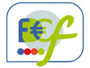 Fineuro Finance