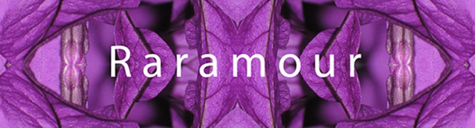 Raramour