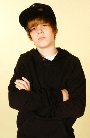 Justin Bieber Photos, Justin Bieber 2009 Photoshoot