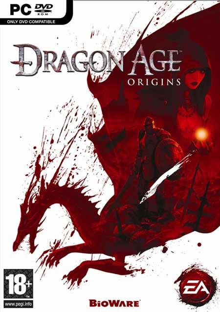 GamesTX - Portal GamesTX Dragon.Age.Origins