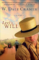 """Levi's Will"" by W. Dale Cramer"