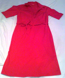 Elle Dress Worth £40