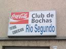 LOS CUERVOS SE JUNTAN EN...