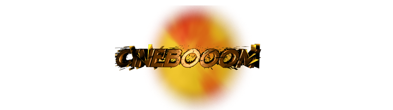Cine Booom