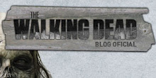 WALKING DEAD BLOG OFICIAL