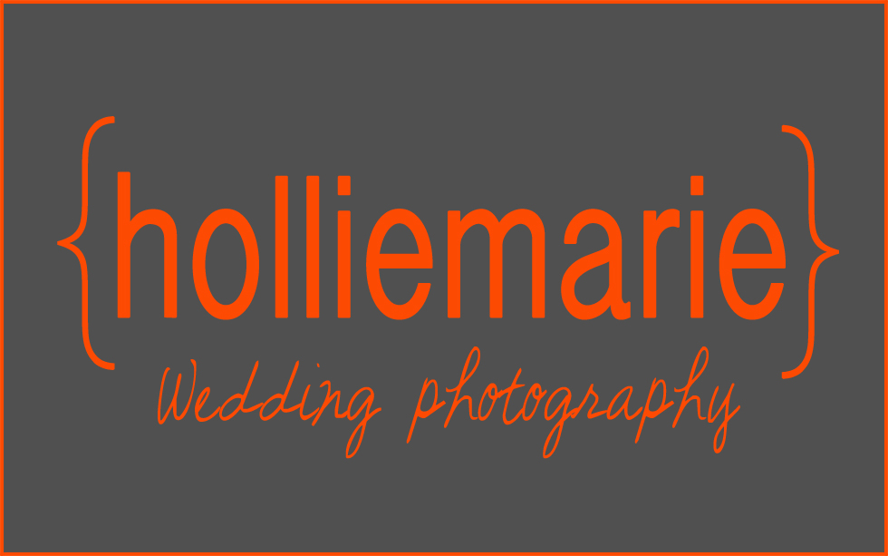 Read All About It!  Hollie Marie Photography
