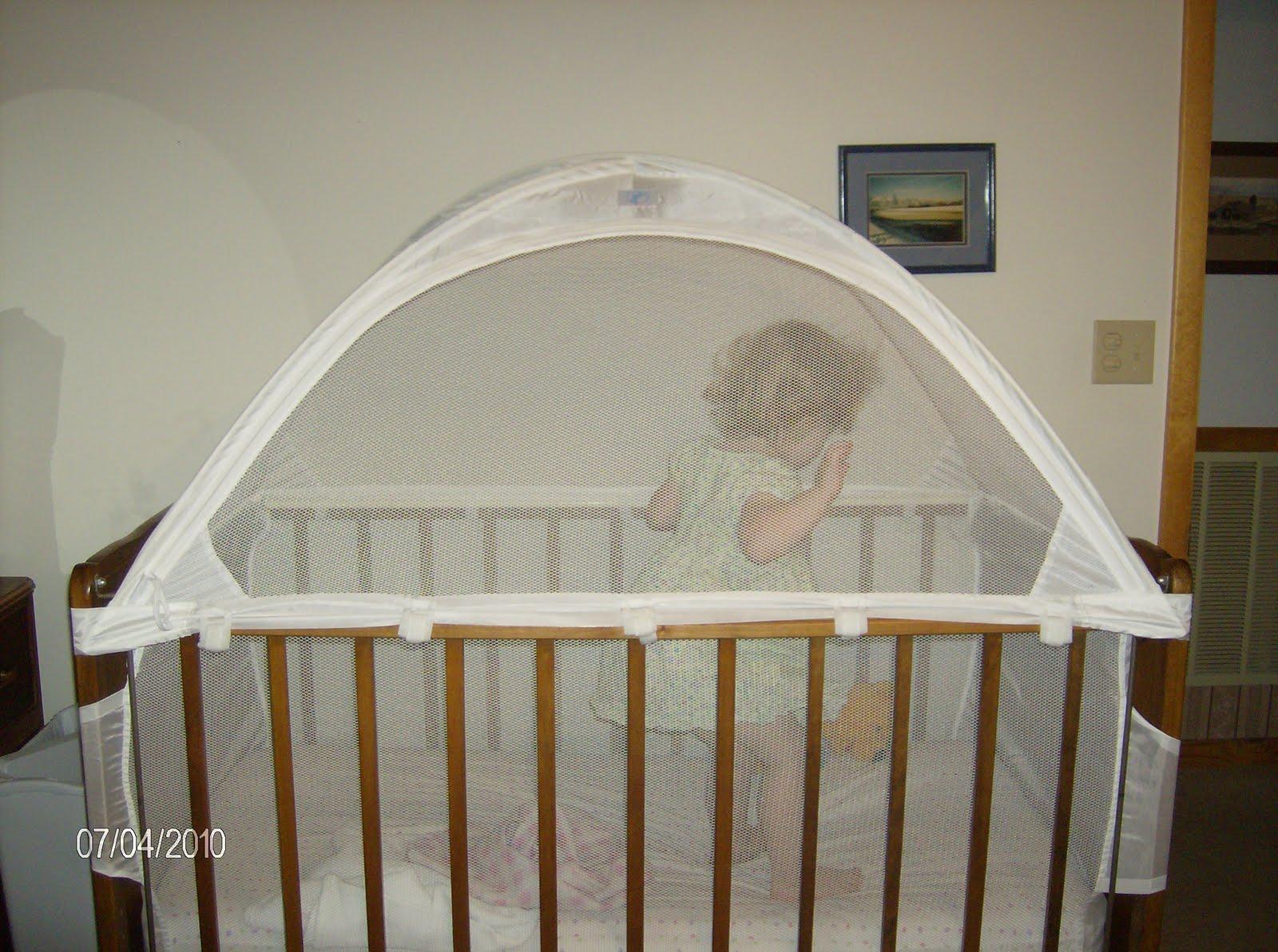 80 Crib Tent Ii Cozy Crib Tent Ii Walmart The Superior Baby Walmart 5 With Design