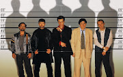 The Usual Suspects. Who is Cayser Soze? He is supposed to be Turkish.