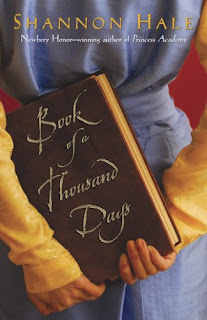 http://4.bp.blogspot.com/_KIOczujEzEc/TCmDxxxRIXI/AAAAAAAAAq0/jMBSkKYpufU/s1600/book-of-a-thousand-days.jpg