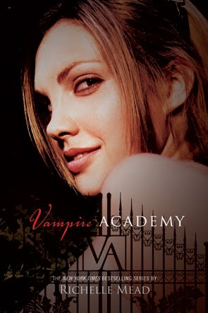 vampire academy movie official cast. quot;Vampire Academy tells the