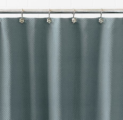Restoration Hardware Curtains Curtains Blinds