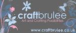 craft+brulee+new+badge.bmp