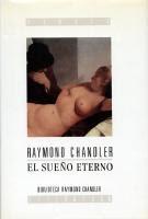 El sueño eterno, Raymond Chandler