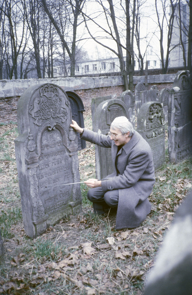 [Warsaw_Poland_Jan_Jagielski_at_Opokowa_St._cemetery_photo_Sam_Gruber_4-94001.jpg]