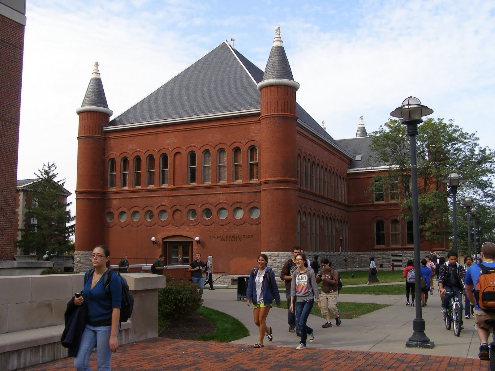 syracuse university - photo #39