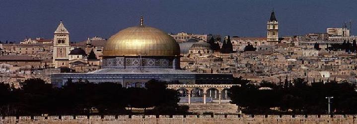 Decoraciones Elegantes Shalom Agradece su Preferencia