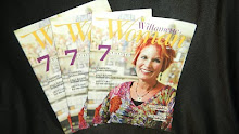 Willamette Woman September/October 2010