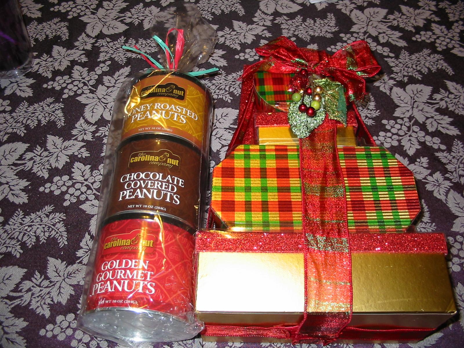 Sam S Club Chocolate Covered Peanuts