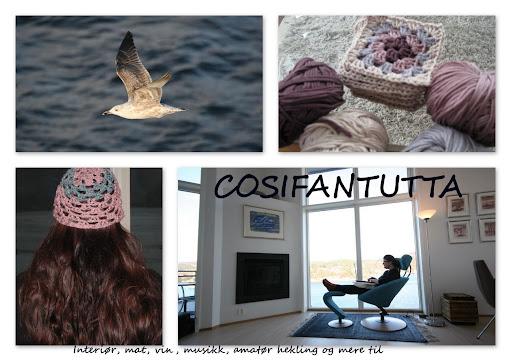 CosiFanTutta