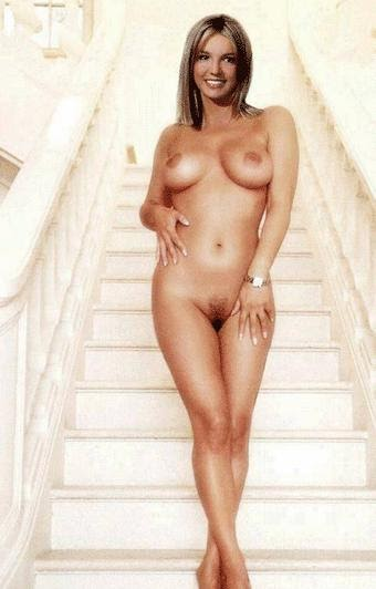 nude pics of t v women stars