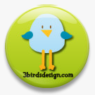 Get your Birdie Flair!