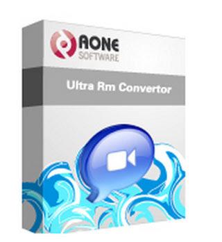 Ultra rmvb convertor Aone+Ultra+RM+Converter