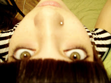 Dame hoy tu mirada, ♥