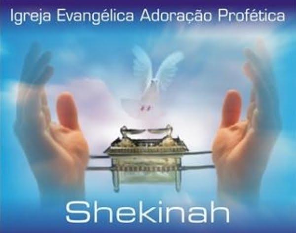 pastorwagnershekinah@hotmail.com