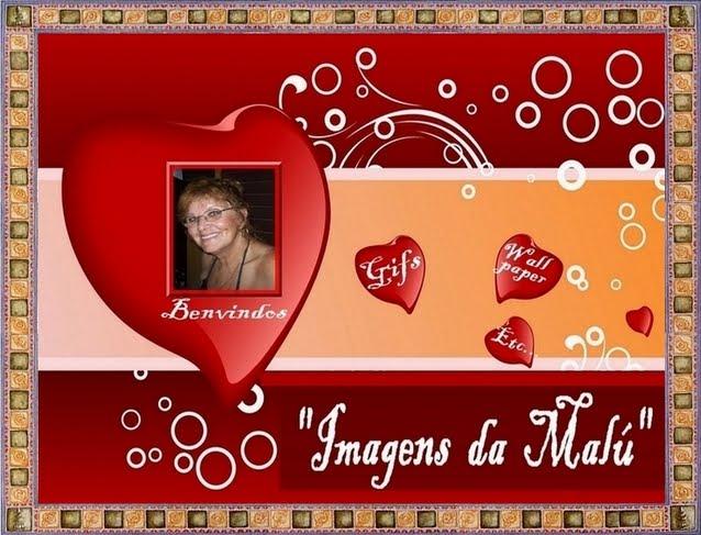 Imagens da Malú