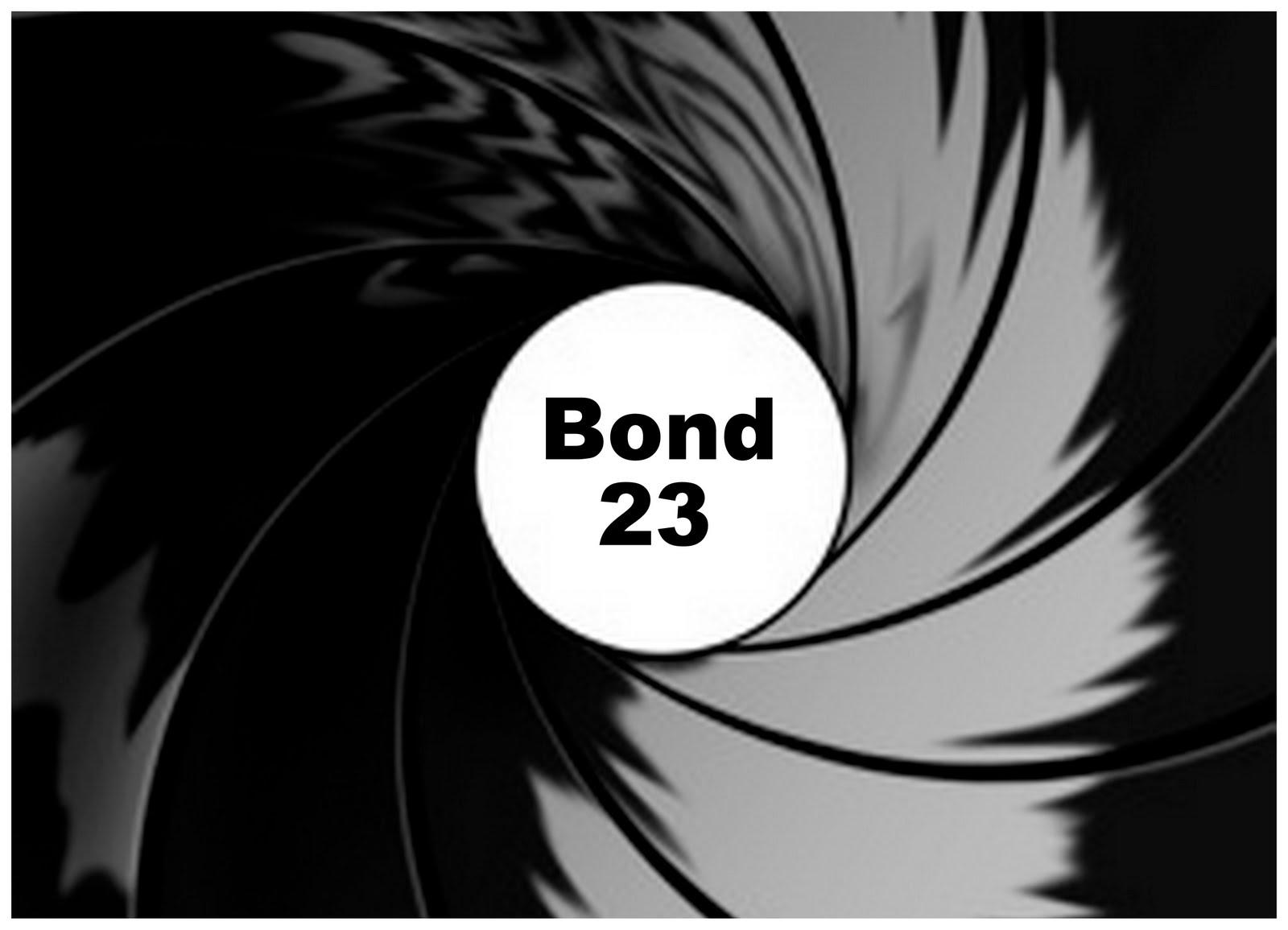 http://4.bp.blogspot.com/_KJLhUch4D5Y/TDydBGEdHXI/AAAAAAAAArI/VxfR13shFcY/s1600/Bond+23.jpg