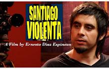 Ya llega la nueva producción de Ernesto Diaz Espinoza...