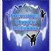The International Blogger Community
