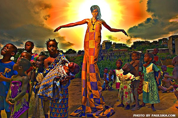 african heritage and oral tradition Oral tradition is an important resource of history in africa - history of our ancestors and the society they lived in was usually remembered by people and kept alive by word of mouth.