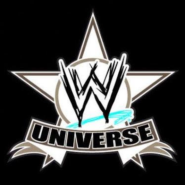 WWE HOMEPAGE