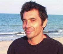 Olivier Schwartz