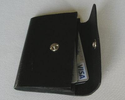 [cardcase.jpg]