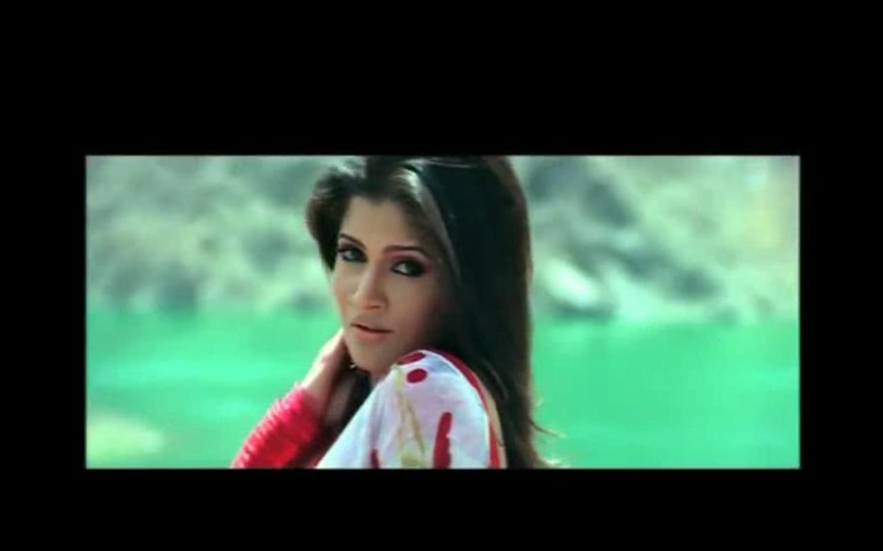 a to z all bengali movie video song download