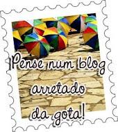 ESTE LINDO SELINHO !!!!!