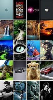 http://4.bp.blogspot.com/_KJjqutwf-28/TLRnoyEKH6I/AAAAAAAABio/cqjhb6t0prY/s1600/fdhdtyrtr.jpg